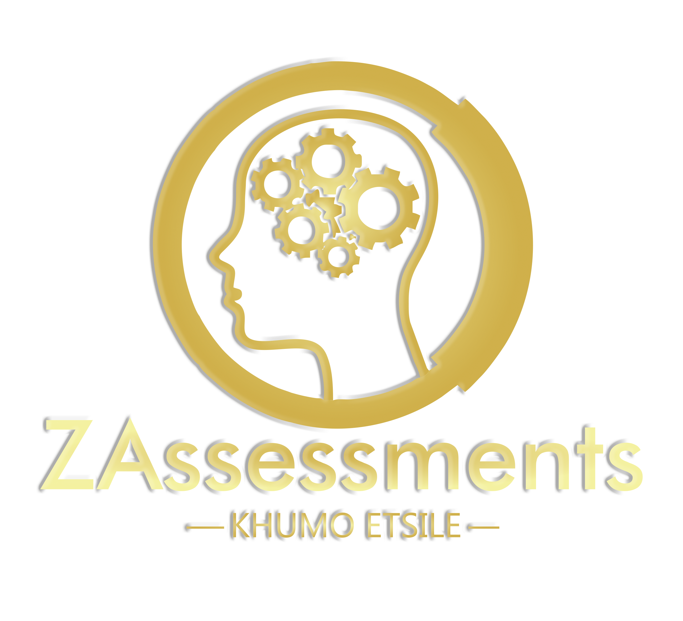 ZAssessments.co.za